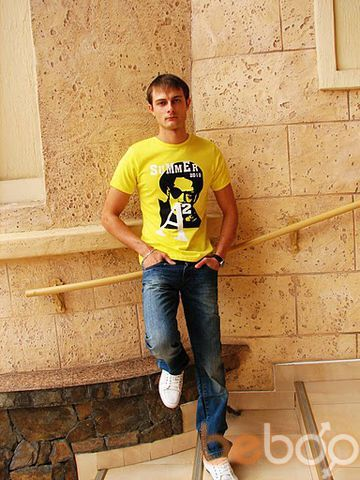 Фото мужчины platinum, Бендеры, Молдова, 30