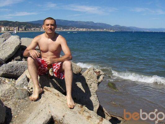 Фото мужчины yani, Кишинев, Молдова, 32