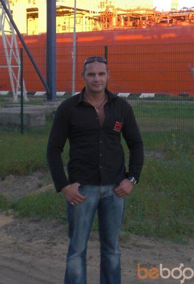 Фото мужчины kvaker32, Рига, Латвия, 42