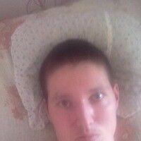 Фото мужчины Михаил, Владимир, Россия, 26