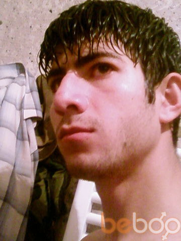 Фото мужчины ARMmen, Ереван, Армения, 28