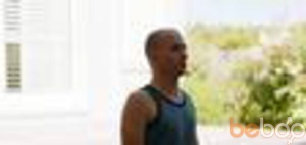 Фото мужчины maduk, Ивано-Франковск, Украина, 41
