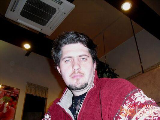 Фото мужчины dimcass, Корсаков, Россия, 40