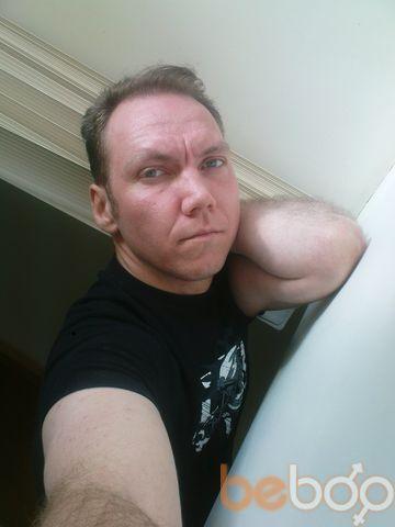 Фото мужчины realwalerik, Пушкино, Россия, 42
