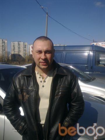 Фото мужчины Вован, Киев, Украина, 39