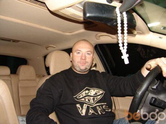 Фото мужчины Andrey, Киев, Украина, 44