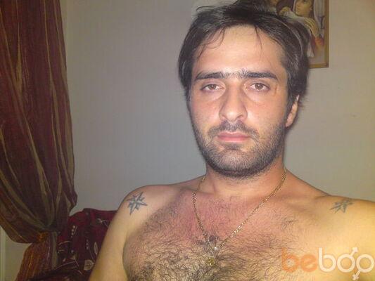 Фото мужчины slavik, Афины, Греция, 34