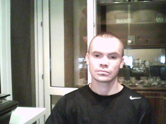 Фото мужчины Maksim, Днепропетровск, Украина, 35