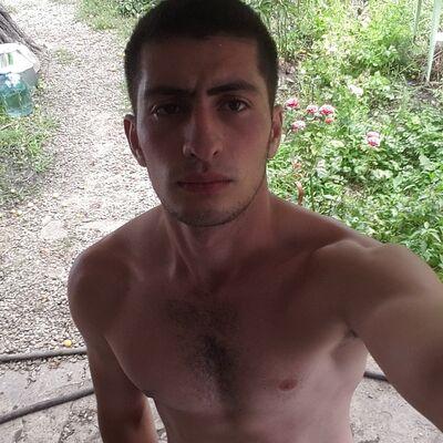 Фото мужчины Руслан, Краснодар, Россия, 22