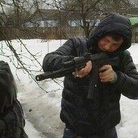 Фото мужчины Рома, Омск, Россия, 26