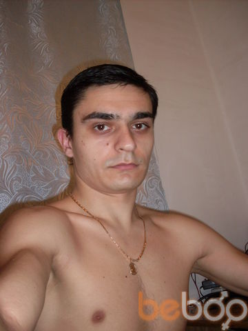 Фото мужчины djawol, Харьков, Украина, 31