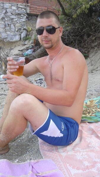 Фото мужчины Васян, Краснодар, Россия, 33