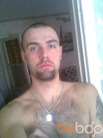 Фото мужчины ЖОРИК, Северодонецк, Украина, 35