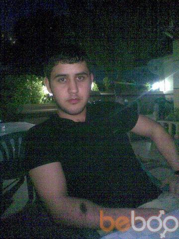 Фото мужчины ismayil, Баку, Азербайджан, 31