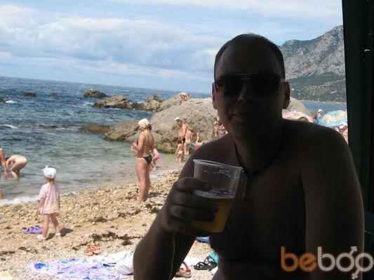 Фото мужчины Mogvay, Запорожье, Украина, 34