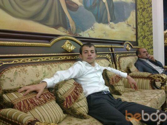 Фото мужчины sahmar911, Баку, Азербайджан, 29