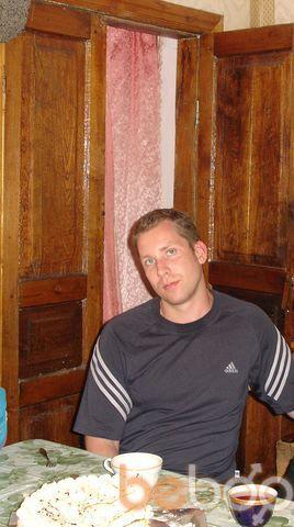 Фото мужчины zolingen, Одесса, Украина, 42