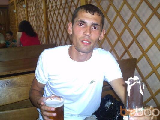 Фото мужчины lotus8686, Бендеры, Молдова, 32