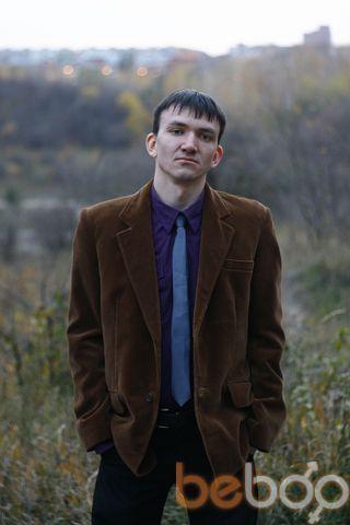 Фото мужчины vermut, Воронеж, Россия, 30