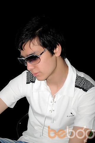 Фото мужчины Nurjanik, Бухара, Узбекистан, 31