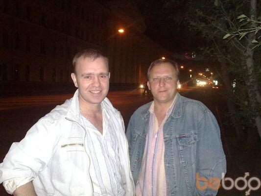 Фото мужчины kraftool, Томск, Россия, 42