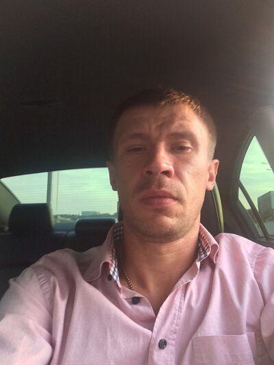 Фото мужчины Сергей, Киев, Украина, 38