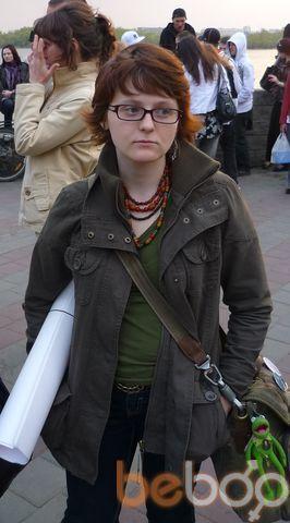 Фото девушки Чиби, Омск, Россия, 29