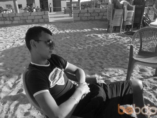 Фото мужчины eLiK, Баку, Азербайджан, 24