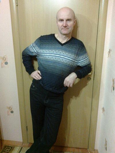Фото мужчины виктор, Мурманск, Россия, 52