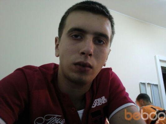 Фото мужчины IGOR486, Белая Церковь, Украина, 28