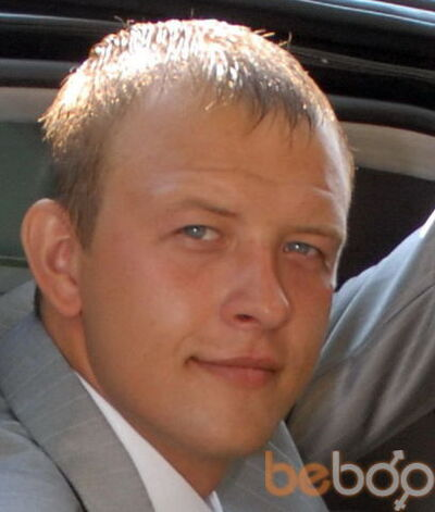 Фото мужчины pupsik, Могилёв, Беларусь, 30