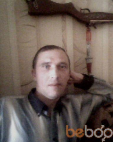 Фото мужчины vaza, Витебск, Беларусь, 40