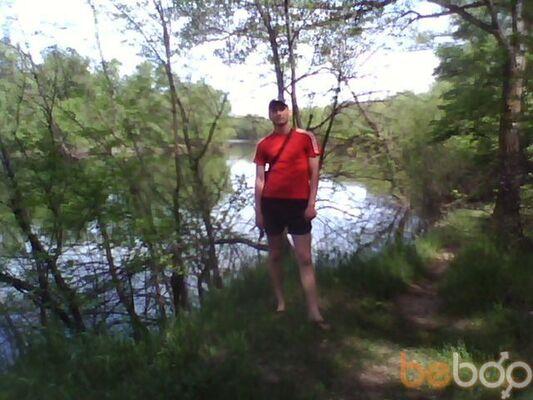 Фото мужчины Августин, Волгоград, Россия, 31