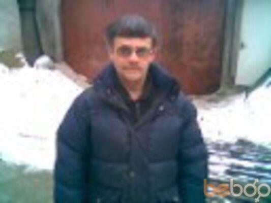 Фото мужчины vitea, Кишинев, Молдова, 44