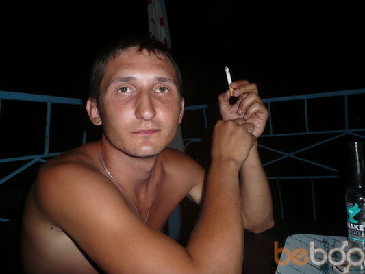 Фото мужчины макс, Екатеринбург, Россия, 35