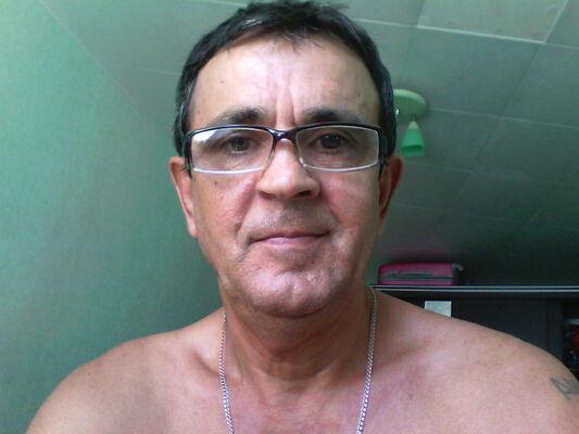 Фото мужчины Иван, Ростов-на-Дону, Россия, 50