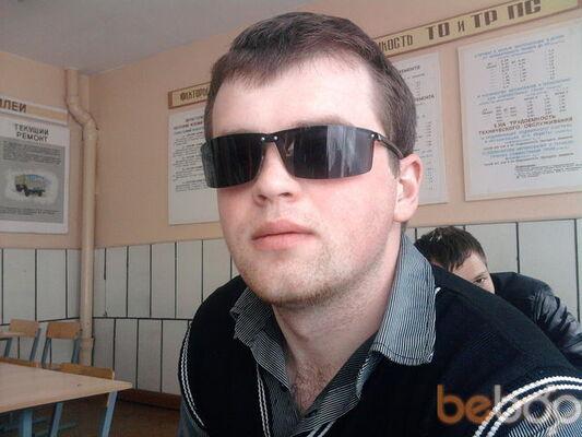 Фото мужчины jamor, Жлобин, Беларусь, 32