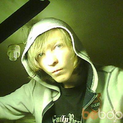 Фото мужчины KisseR, Рига, Латвия, 24