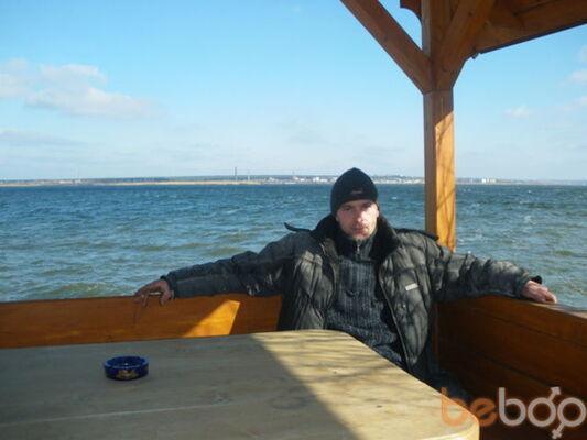 Фото мужчины rusik, Шевченкове, Украина, 41