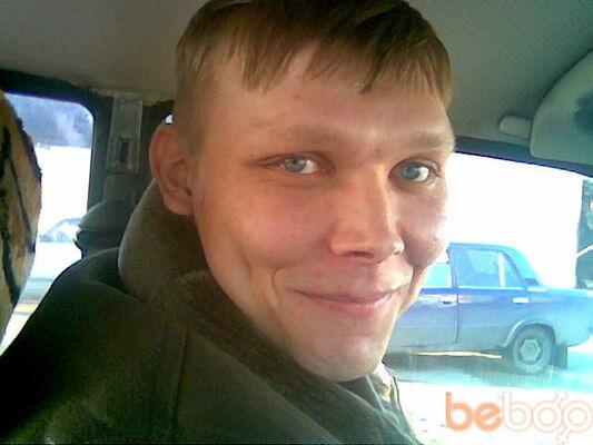 Фото мужчины lybim 24, Липецк, Россия, 37