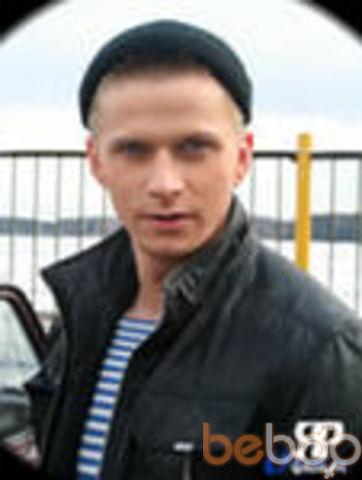 Фото мужчины alex1, Витебск, Беларусь, 32