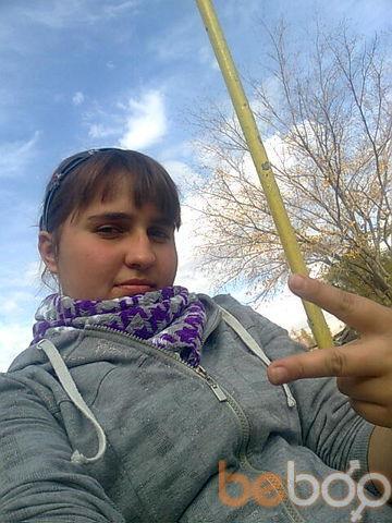 Фото девушки am bad, Капчагай, Казахстан, 25