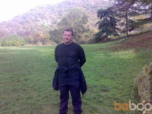 Фото мужчины misha8041, Батуми, Грузия, 42
