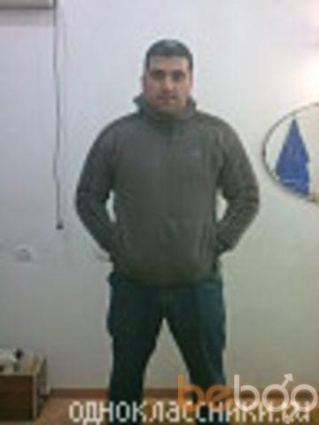 Фото мужчины SEKRET9, Баку, Азербайджан, 32