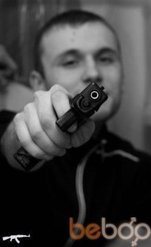 Фото мужчины vason, Пермь, Россия, 29