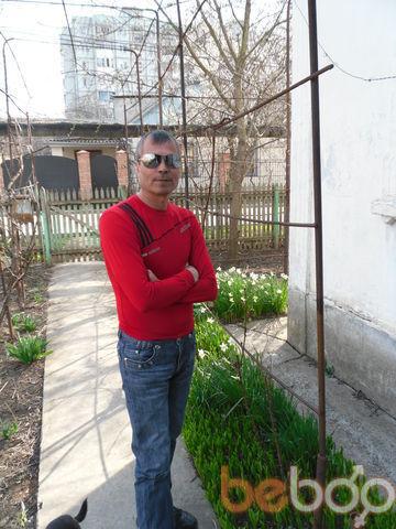 Фото мужчины kadam, Тирасполь, Молдова, 47