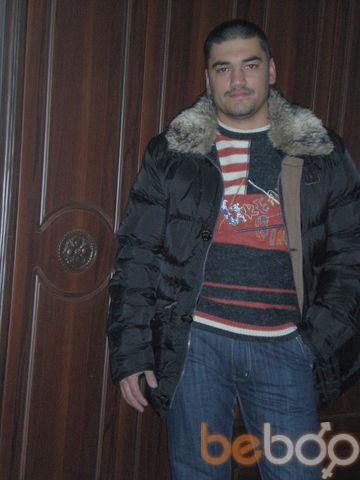 Фото мужчины тима, Москва, Россия, 34