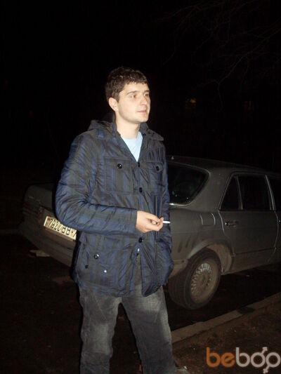 Фото мужчины chibo, Минск, Беларусь, 33