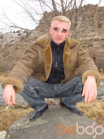 Фото мужчины djindjin, Ереван, Армения, 39