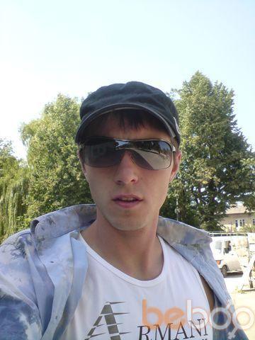 Фото мужчины Berc, Винница, Украина, 33
